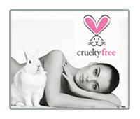 peta-Platinum Skin Care Cruelty Free