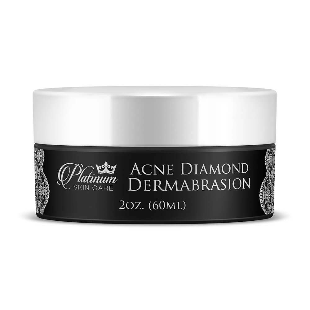 acne-diamond-dermabrasion.jpg