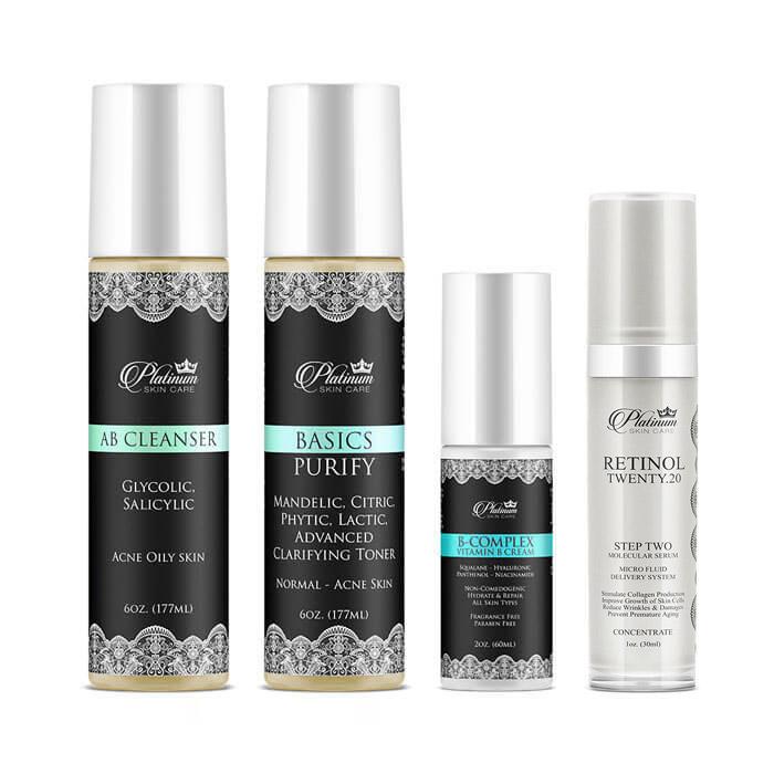 acne-moderate-kit.jpg