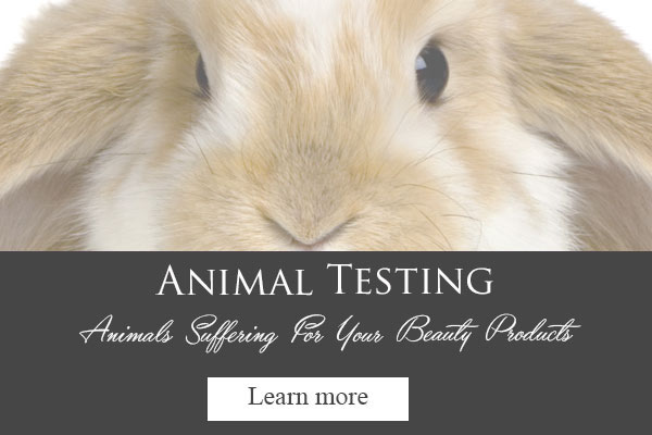against-animal-testing-platinum-skin-care.jpg