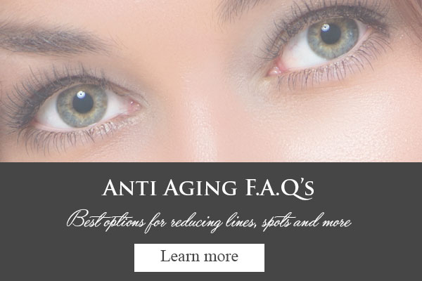 antiaging-faqs.jpg
