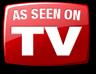 Gaba As Seen On TV