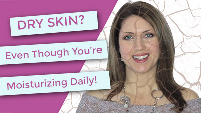 dry-skin-even-though-you-are-moisturizing-sm.jpg