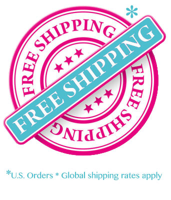 90 day Anti-Aging Protocol Free Shipping
