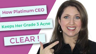 how-platinum-ceo-keeps-her-grade-3-acne-clear.jpg