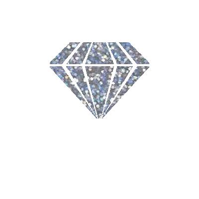 Platinum VIP Club