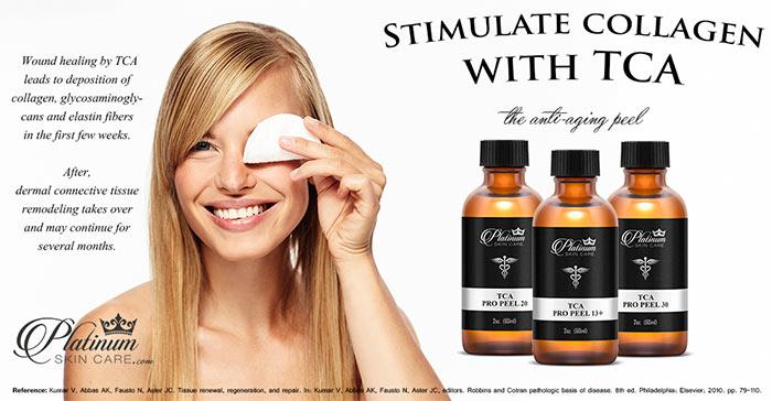 tca-stimulates-collagen-antiaging.jpg