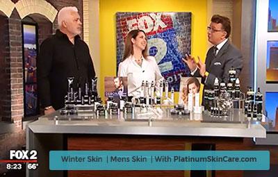 winter-skin-mens-skin-fox-2-news.jpg