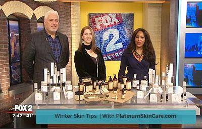winter-skin-tips-channel-2-fox-news1.jpg