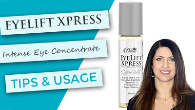 youtube-product-eyelift-xpress-web1.jpg