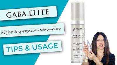 GABA Elite | Injection Alternative | Tips & Usage